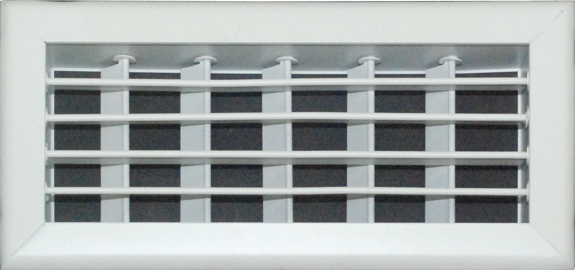 Supply Air Grille