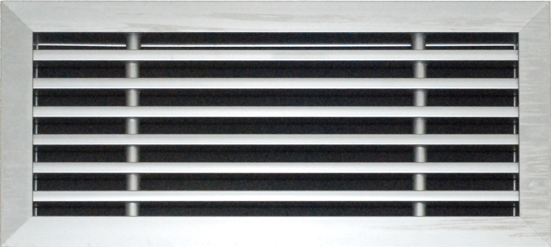 Bar Grille / Fix Grille